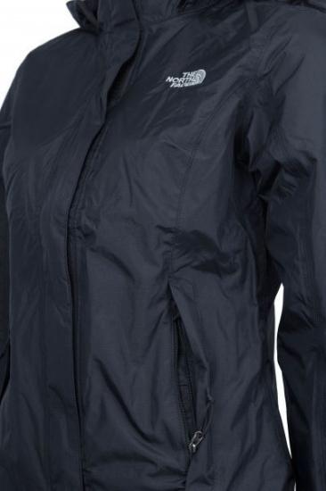 Куртка The North Face модель T0AQBJJK3 — фото 3 - INTERTOP
