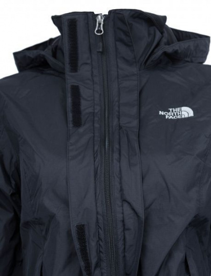 Куртка The North Face модель T0AQBJJK3 — фото 4 - INTERTOP