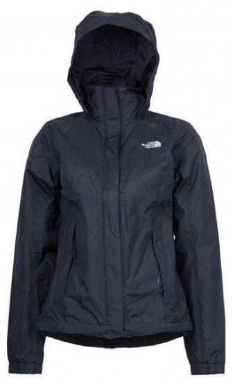 Куртка The North Face модель T0AQBJJK3 — фото - INTERTOP