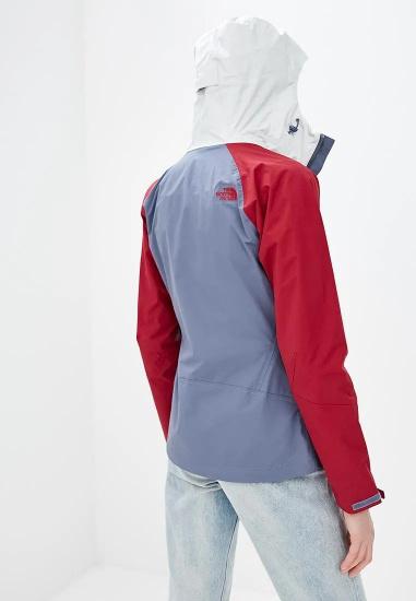Куртка The North Face модель T0CMJ07KQ — фото 2 - INTERTOP