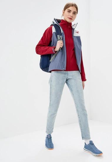Куртка The North Face модель T0CMJ07KQ — фото 3 - INTERTOP