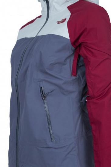 Куртка The North Face модель T0CMJ07KQ — фото 6 - INTERTOP