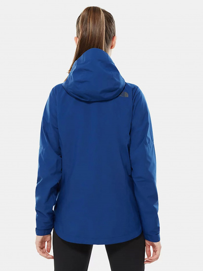 Куртка The North Face модель T0CUR7F89 — фото 2 - INTERTOP