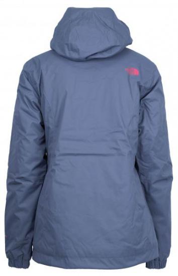 Куртка The North Face модель T0C2653YH — фото 2 - INTERTOP