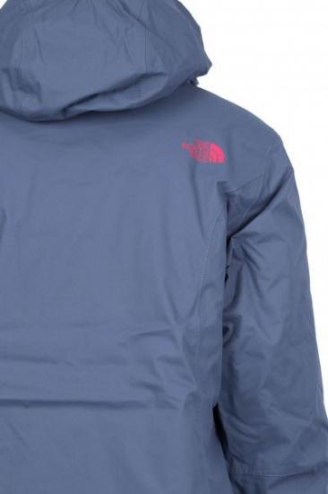 Куртка The North Face модель T0C2653YH — фото 3 - INTERTOP