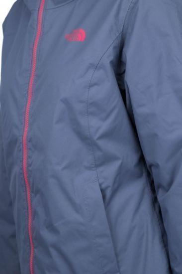 Куртка The North Face модель T0C2653YH — фото 4 - INTERTOP