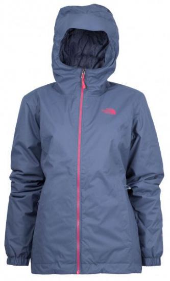 Куртка The North Face модель T0C2653YH — фото - INTERTOP