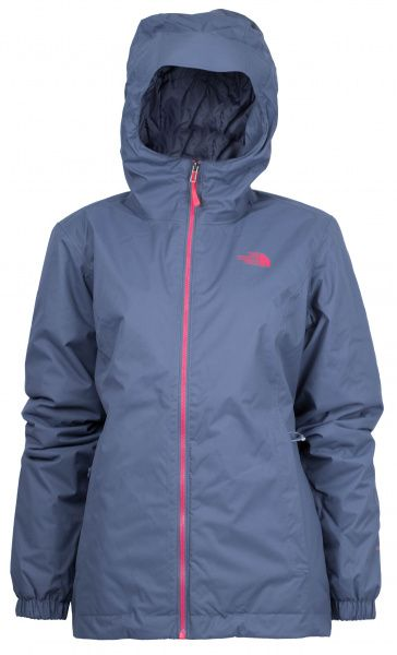 Куртка женские The North Face модель N127 , 2017