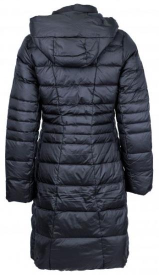 Куртка пухова The North Face модель T92TANJK3 — фото 2 - INTERTOP