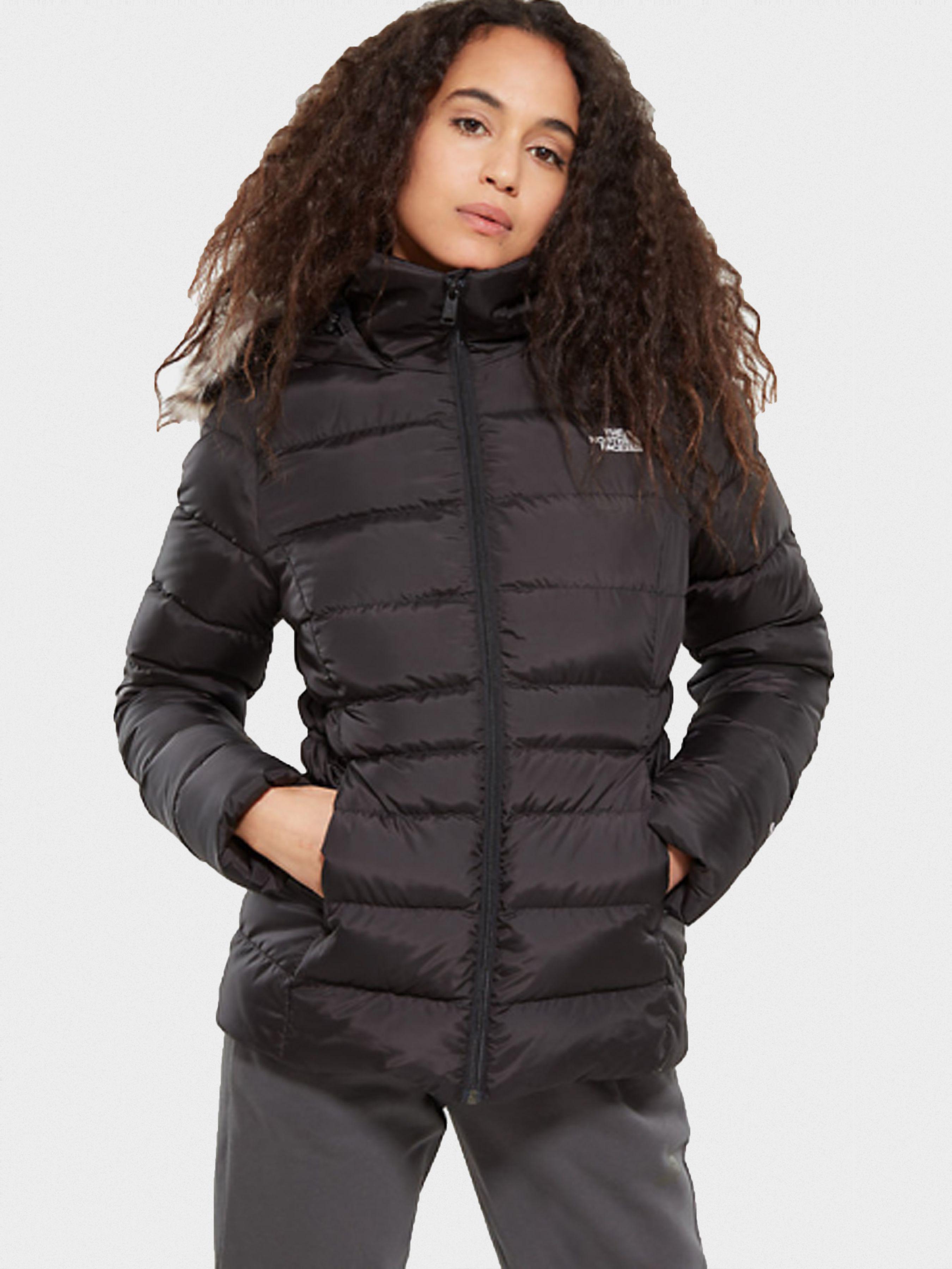 Куртка женские The North Face модель N13 качество, 2017