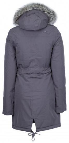 Куртка The North Face модель T92TUPHCW — фото 5 - INTERTOP