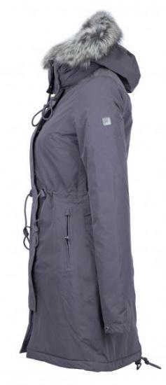 Куртка The North Face модель T92TUPHCW — фото 6 - INTERTOP