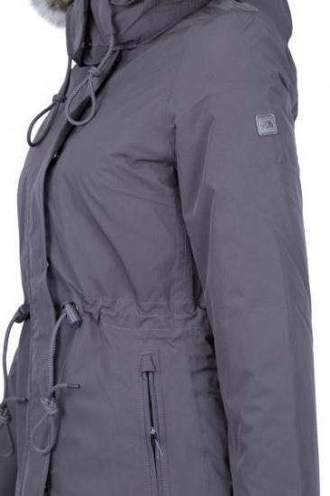 Куртка The North Face модель T92TUPHCW — фото 7 - INTERTOP