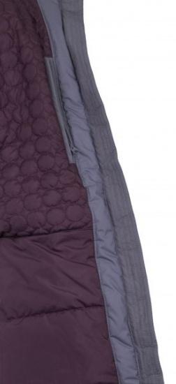 Куртка The North Face модель T92TUPHCW — фото 8 - INTERTOP