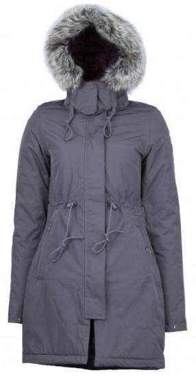 Куртка The North Face модель T92TUPHCW — фото - INTERTOP