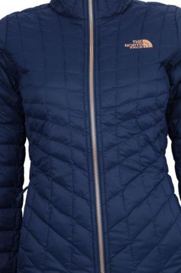 Куртка The North Face модель T93BRL6XF — фото 4 - INTERTOP