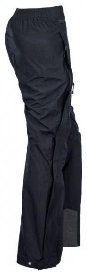 Спортивні штани The North Face модель T93KTJJK3 — фото 2 - INTERTOP