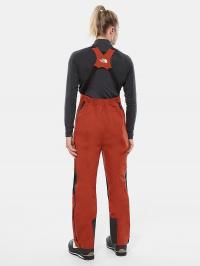 Штаны спортивные женские The North Face модель N1354 купить, 2017