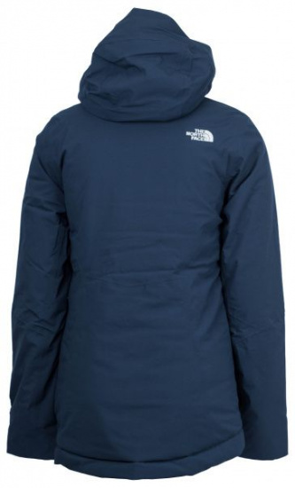 Куртка The North Face модель T93K2JH2G — фото 3 - INTERTOP