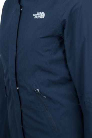 Куртка The North Face модель T93K2JH2G — фото 4 - INTERTOP