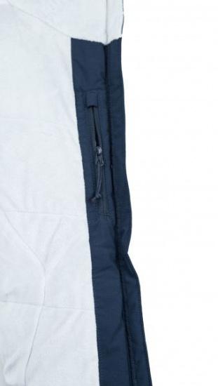 Куртка The North Face модель T93K2JH2G — фото 5 - INTERTOP