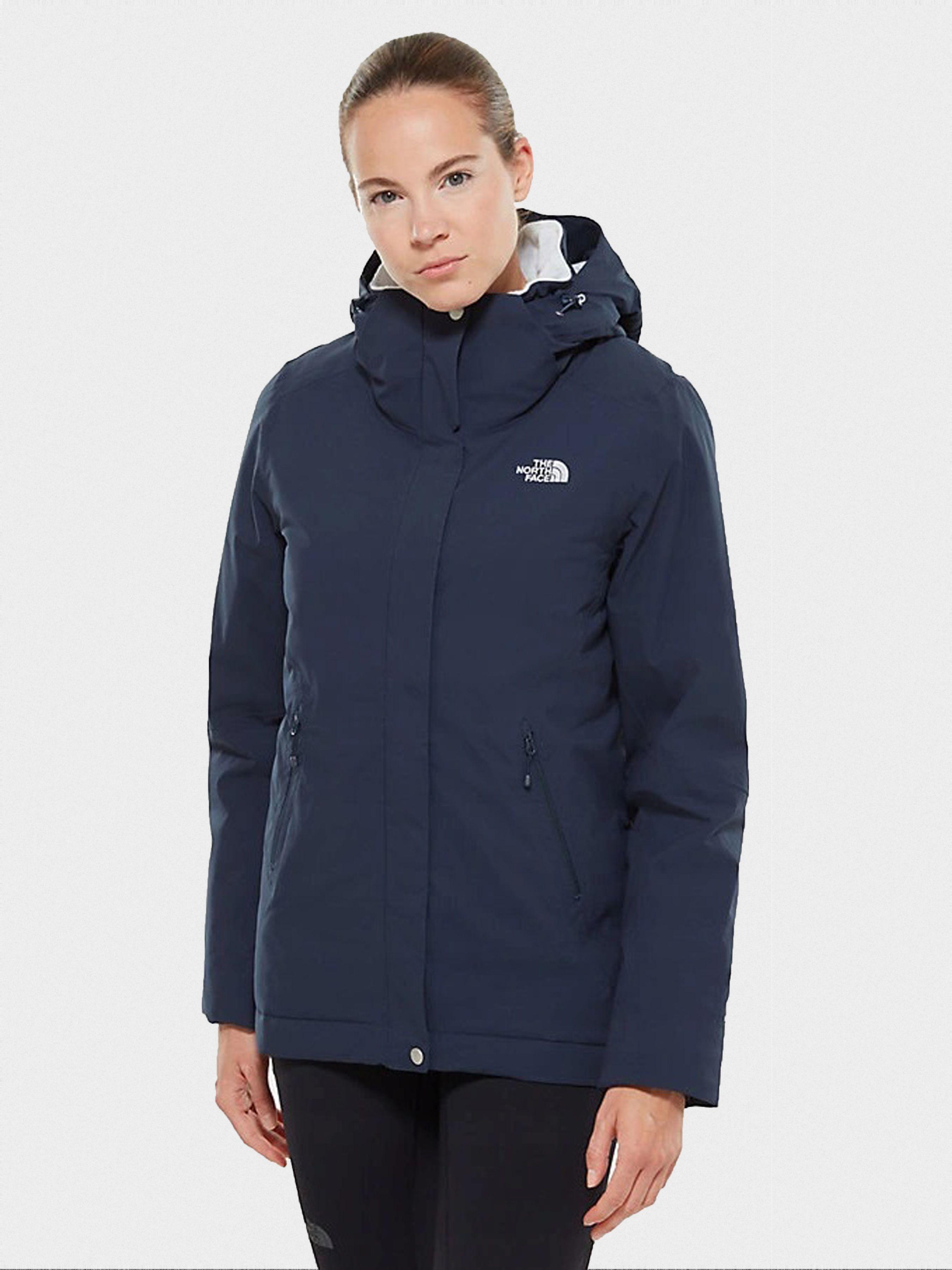 Куртка женские The North Face модель N136 , 2017