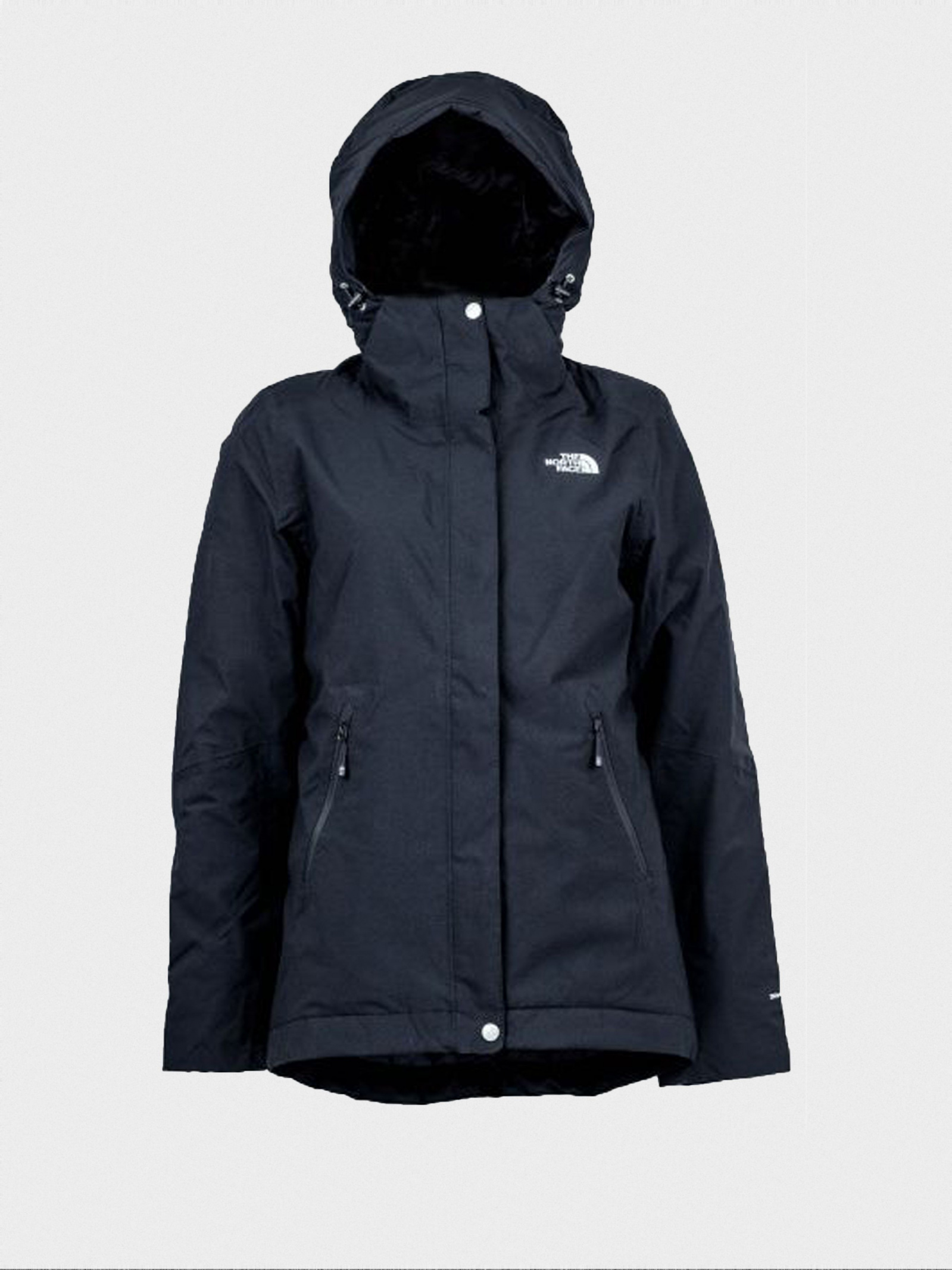 Куртка женские The North Face модель N137 цена, 2017