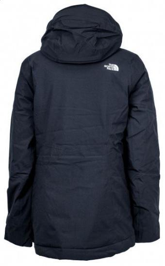 Куртка женские The North Face модель N137 качество, 2017