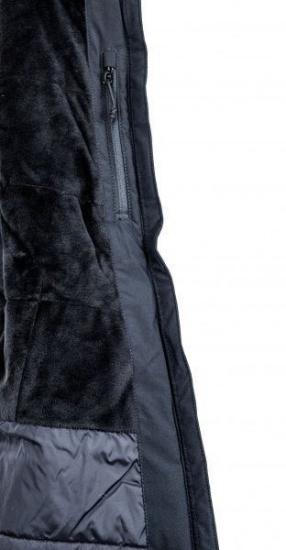 Куртка женские The North Face модель N137 отзывы, 2017
