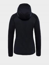 Кофты и свитера женские The North Face модель N1370 приобрести, 2017