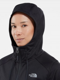 Кофты и свитера женские The North Face модель N1370 , 2017