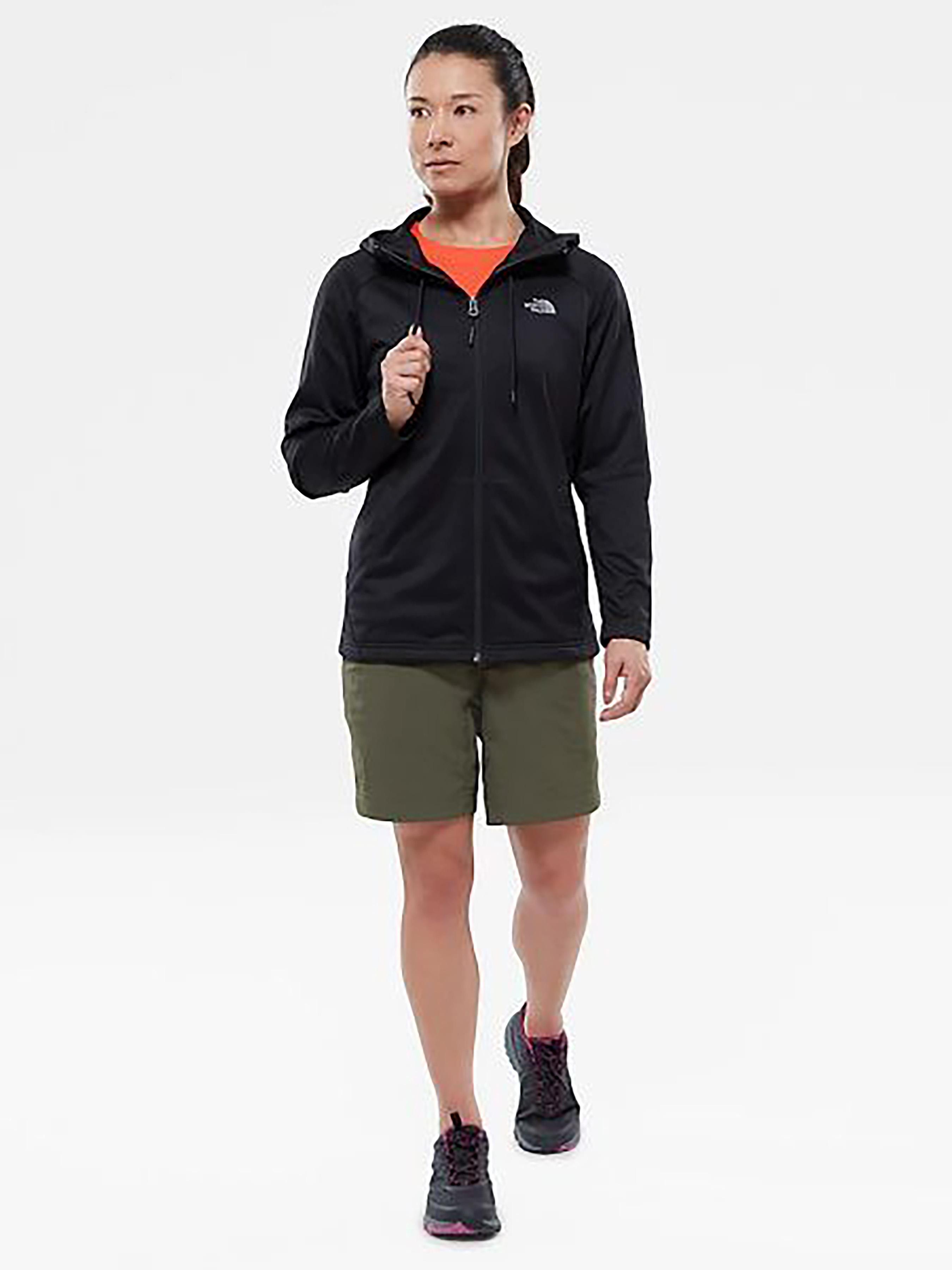 Кофты и свитера женские The North Face модель N1370 купить, 2017