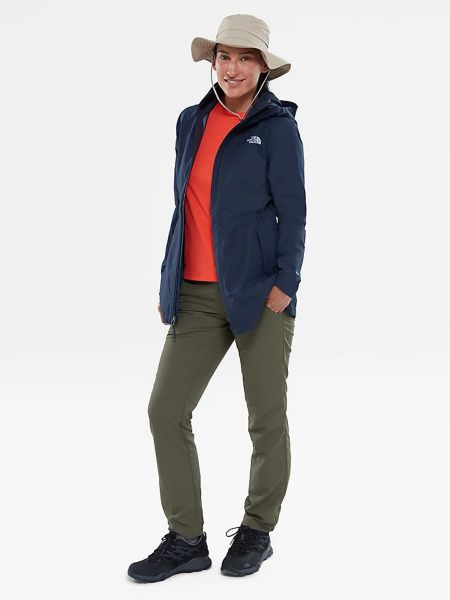 Куртка женские The North Face модель N1371 цена, 2017