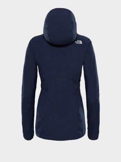 Куртка женские The North Face модель N1371 отзывы, 2017