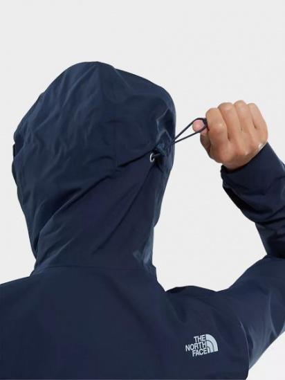 Куртка женские The North Face модель N1371 приобрести, 2017
