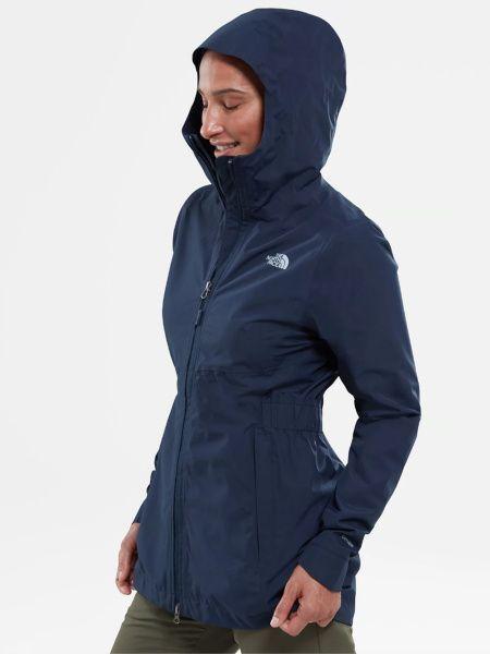 Куртка женские The North Face модель N1371 качество, 2017