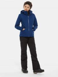 Куртка лыжная женские The North Face модель N1372 качество, 2017