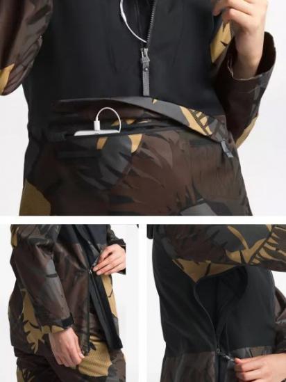 Куртка женские The North Face модель N1374 отзывы, 2017