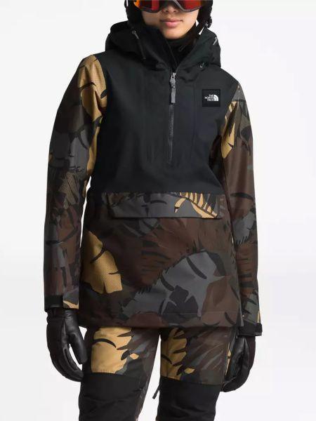 Куртка женские The North Face модель N1374 качество, 2017