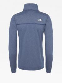 Кофты и свитера женские The North Face модель N1376 приобрести, 2017