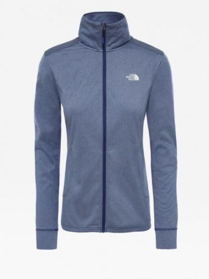 Кофты и свитера женские The North Face модель N1376 качество, 2017