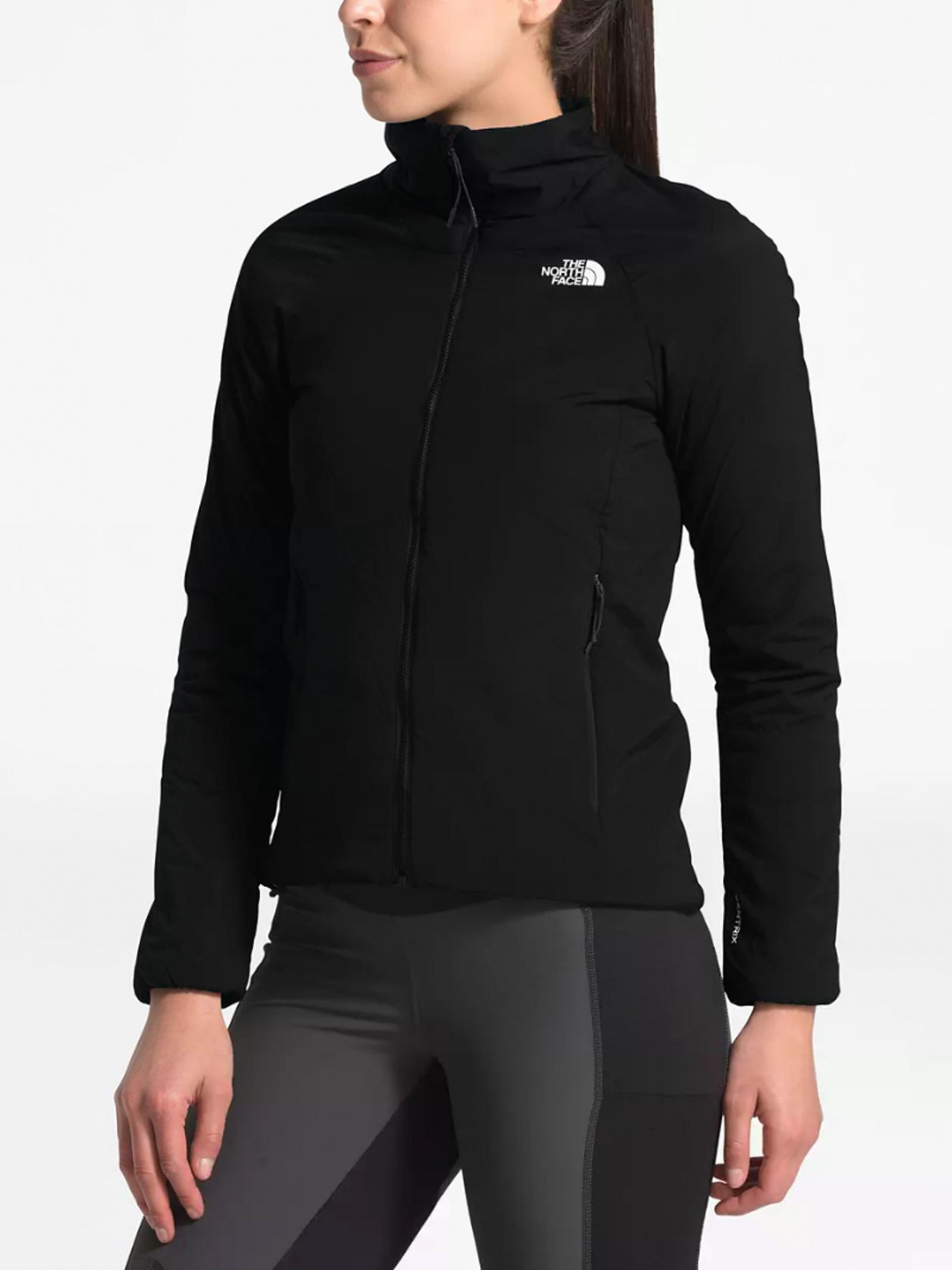 Куртка женские The North Face модель N1377 качество, 2017