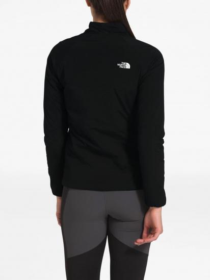 Куртка женские The North Face модель N1377 отзывы, 2017
