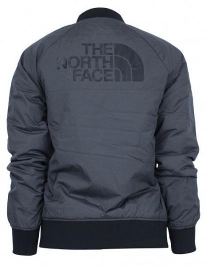 Куртка The North Face модель T93L3KDYZ — фото 2 - INTERTOP
