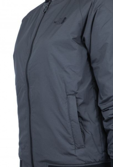 Куртка The North Face модель T93L3KDYZ — фото 3 - INTERTOP