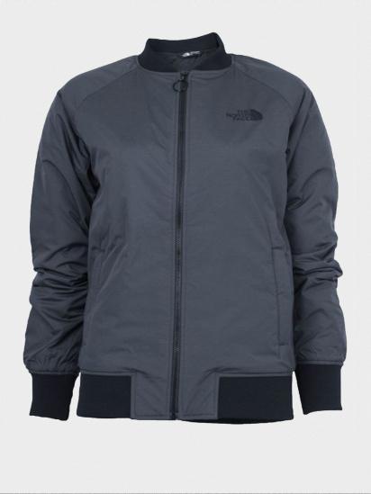 Куртка The North Face модель T93L3KDYZ — фото 4 - INTERTOP