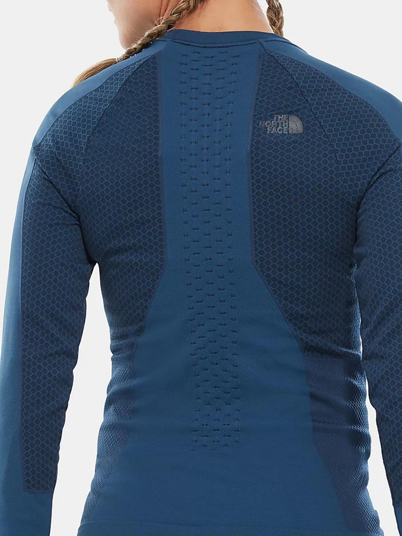 Кофты и свитера женские The North Face модель N1386 купить, 2017