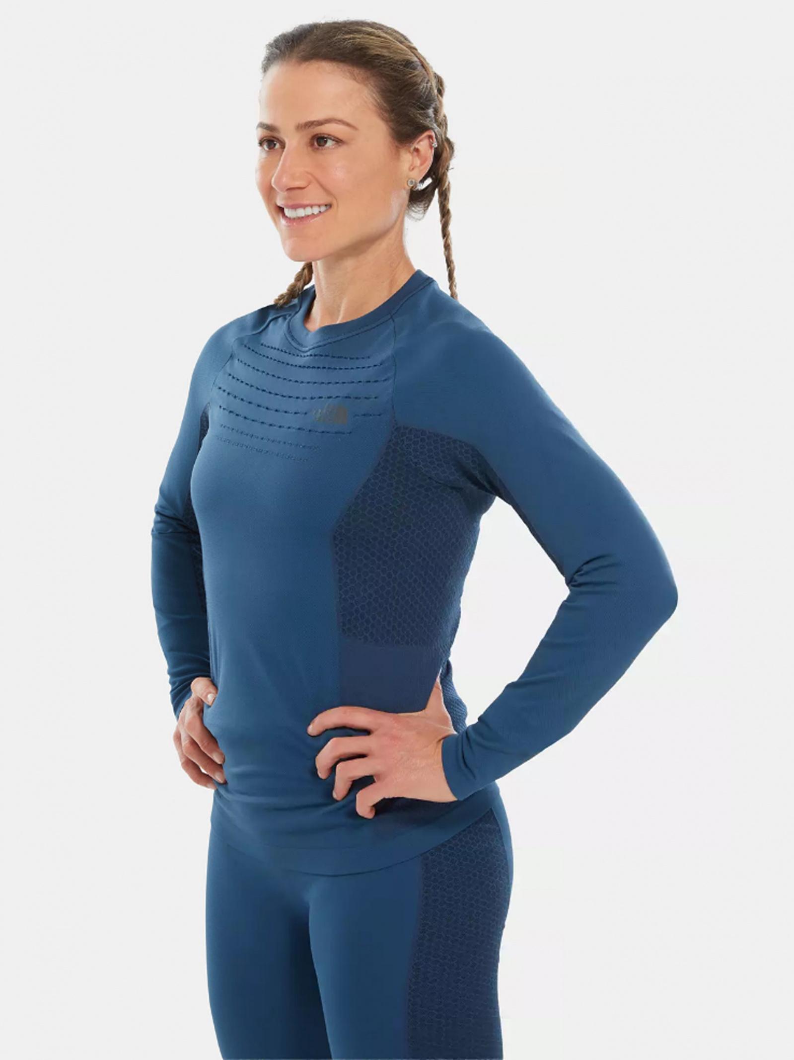 Кофты и свитера женские The North Face модель N1386 качество, 2017