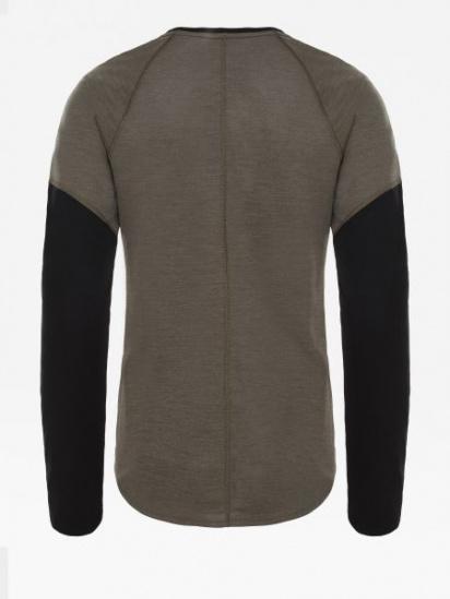 Кофты и свитера женские The North Face модель N1388 приобрести, 2017