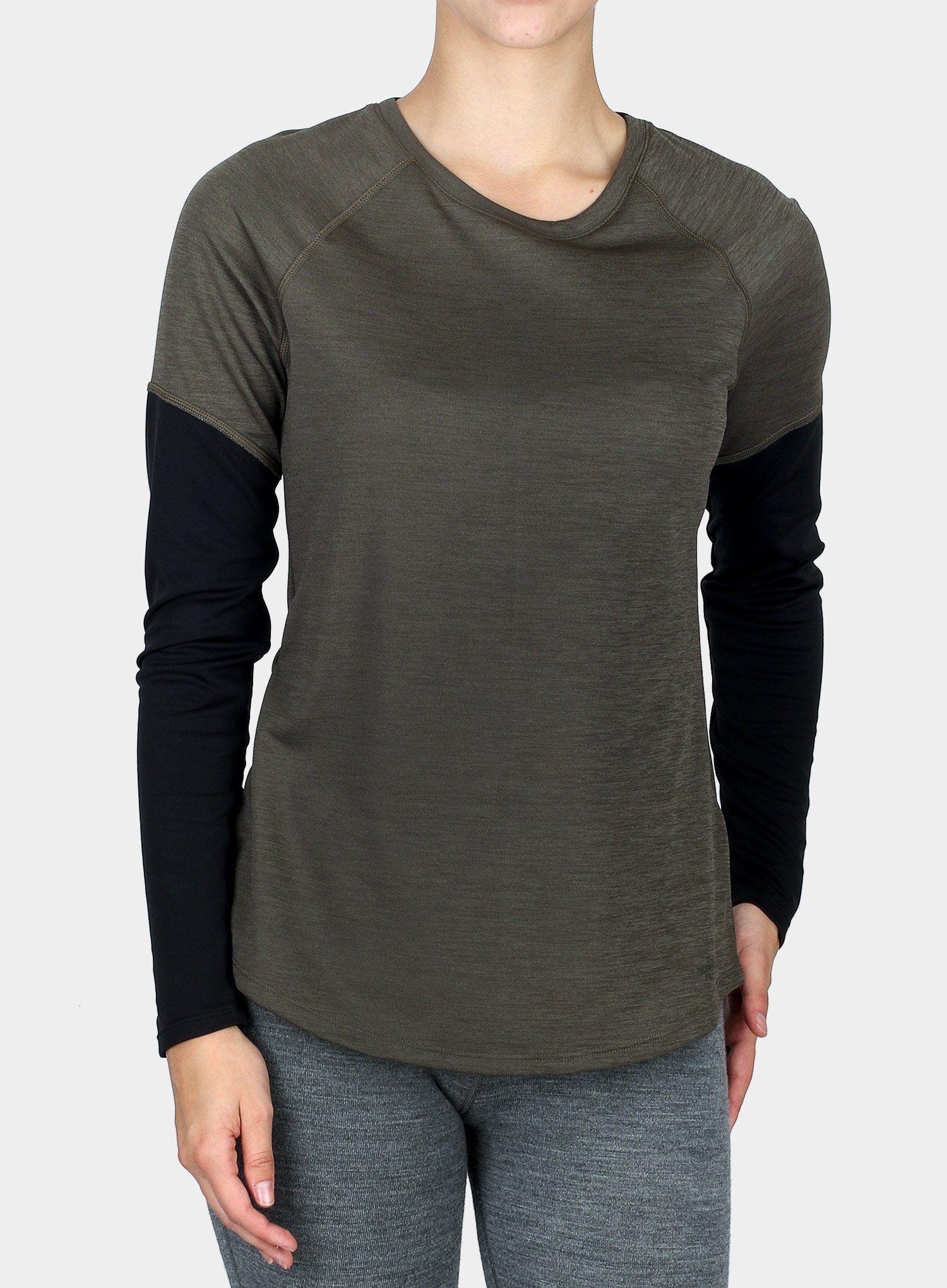 Кофты и свитера женские The North Face модель N1388 качество, 2017